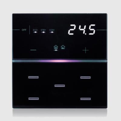 9025-KNX-Keypads