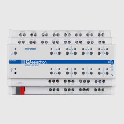 F-Series-KNX-Actuators