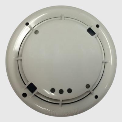 VF2014-00 Multi-Criteria Sensor